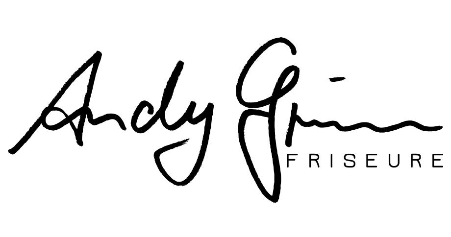 Logo von Andy und Maximilian Grimm